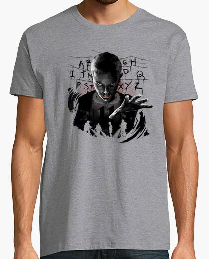 Camiseta 11