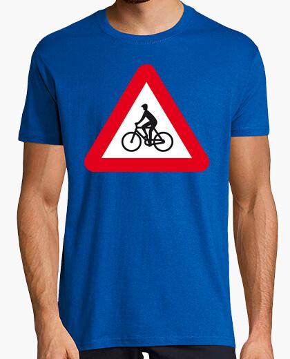 Camiseta 112257