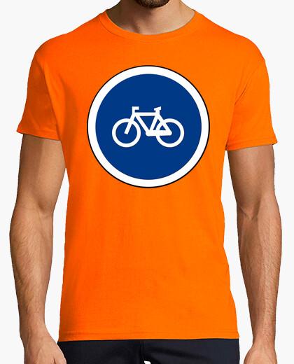 112263 t-shirt