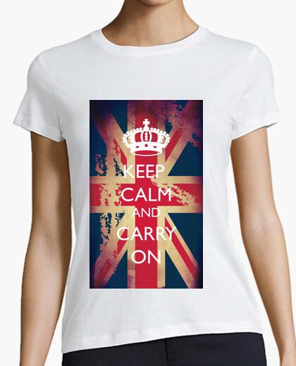 115597 t-shirt