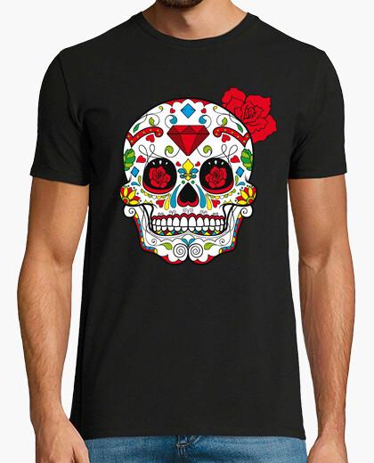 116,955 t-shirt