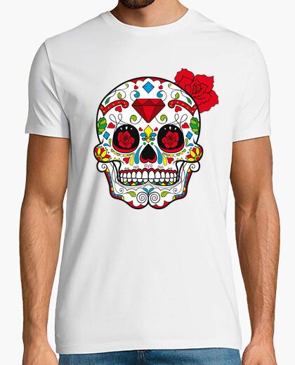 Camiseta 116955
