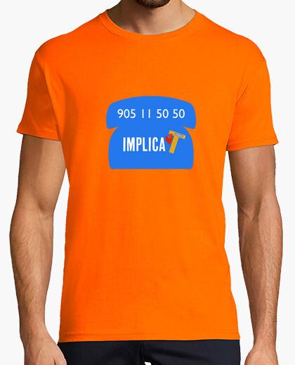 T-shirt 141.557