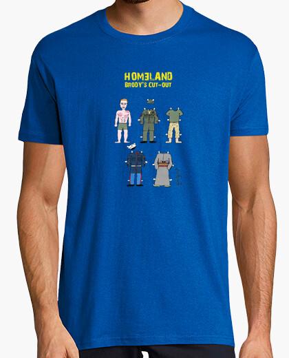 Camiseta 162579