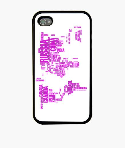 Funda iPhone 172834