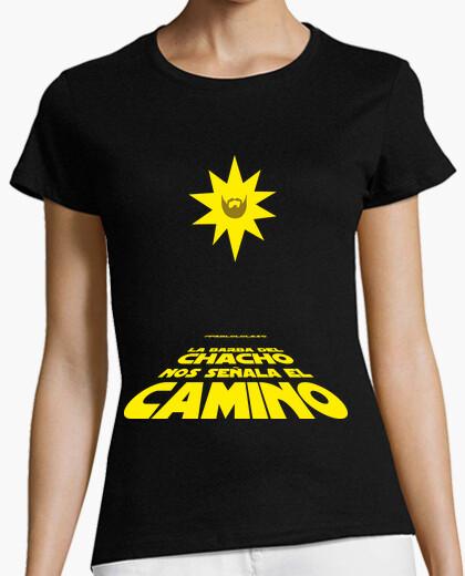 T-shirt 182.869