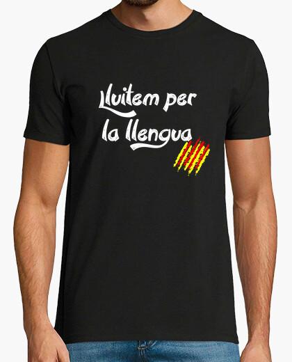 Camiseta 189488