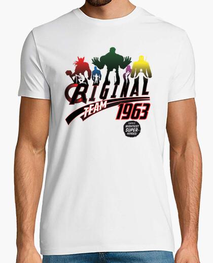 191430 t-shirt