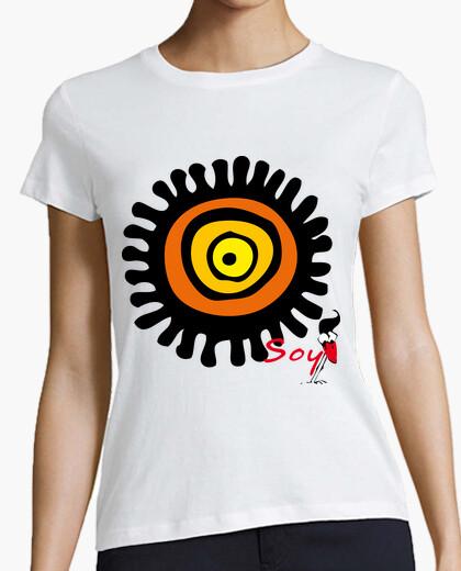 Tee-shirt 192
