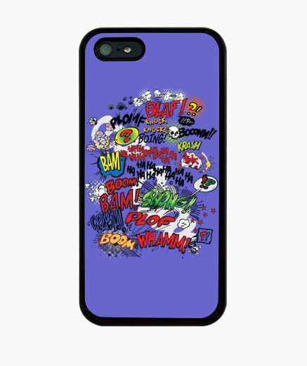 Funda iphone 192744 n 324715 fundas iphone latostadora - Personalizar funda iphone ...