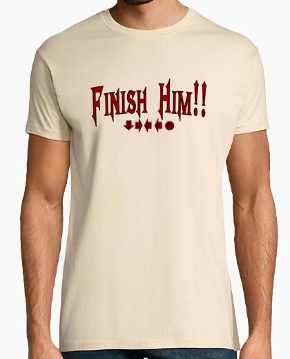 Camiseta 202086