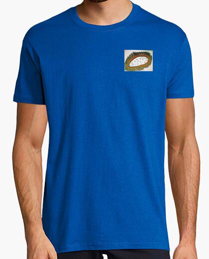 Camiseta 203537