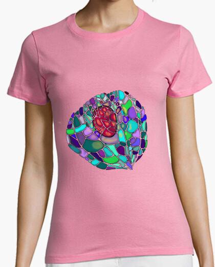 Camiseta 218196