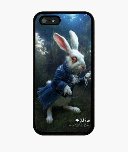Funda iPhone 220609