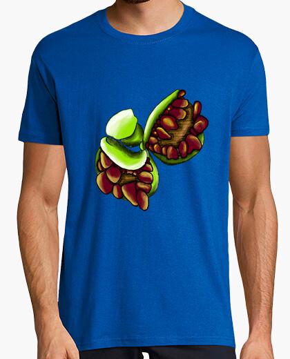 Camiseta 222324
