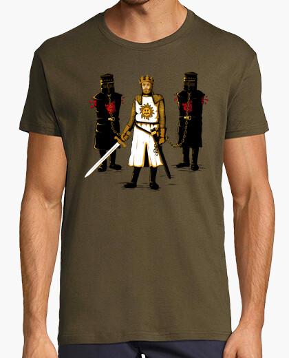 Tee-shirt 223968