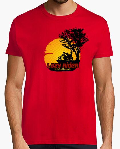 Tee-shirt 223973