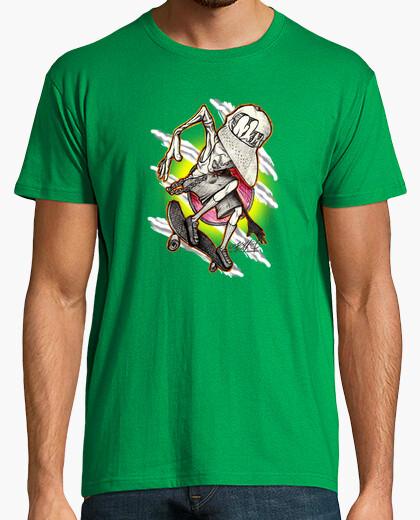 Camiseta 226367