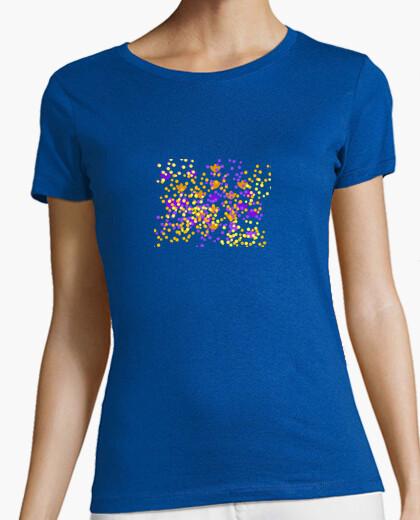 Camiseta 232099