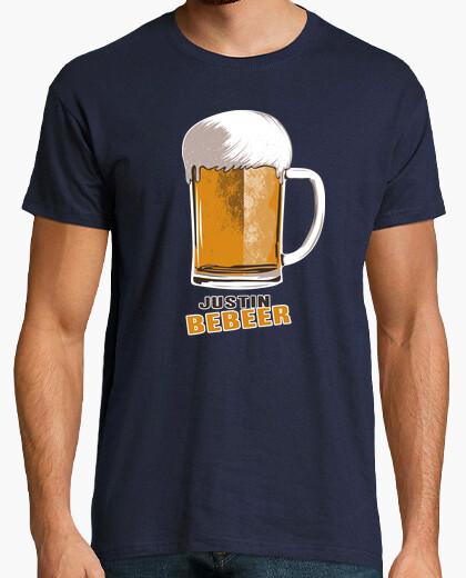 Camiseta 235041