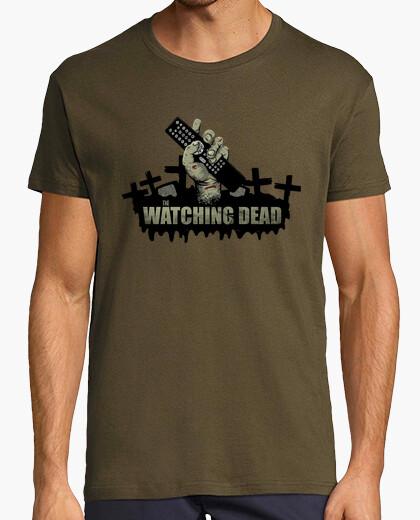 Tee-shirt 235042