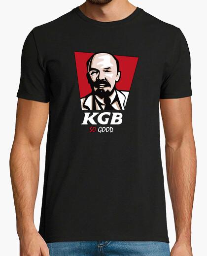 Camiseta 235083