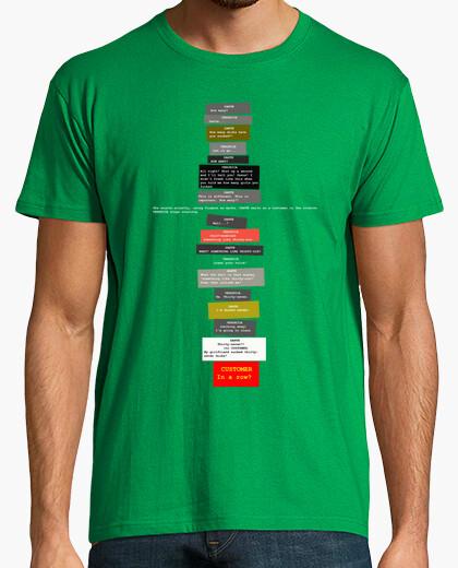 Camiseta 23624