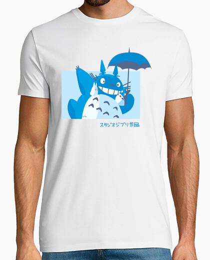 Camiseta 248121