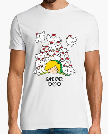 259545 t-shirt