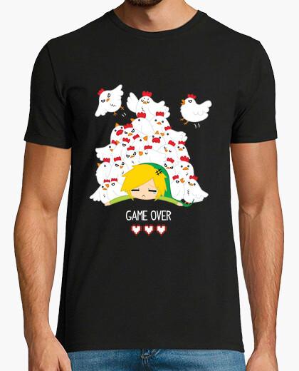 Camiseta 259546