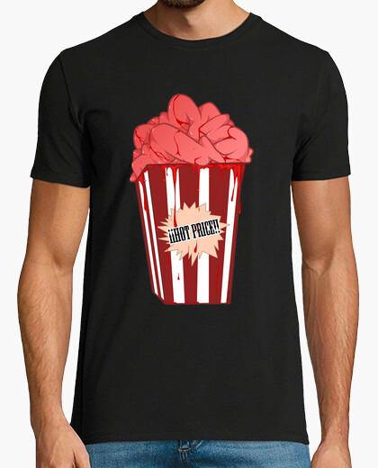 T-shirt 259552