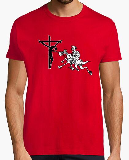 Camiseta 273527