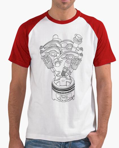 Camiseta 276239