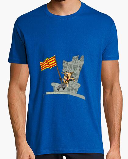 Tee-shirt 277836