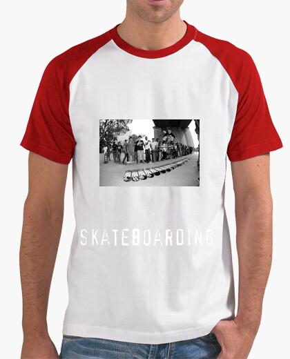 Camiseta 280016