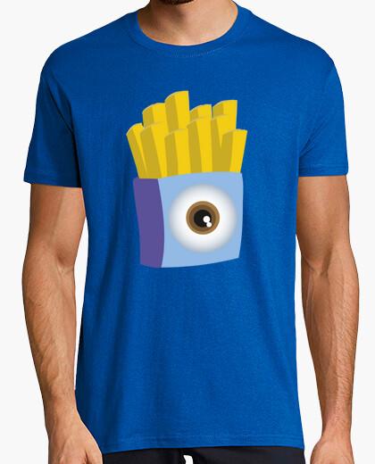 T-shirt 304.875