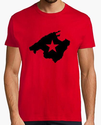 Camiseta 305540