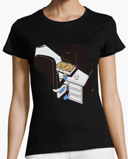 Camiseta 307849