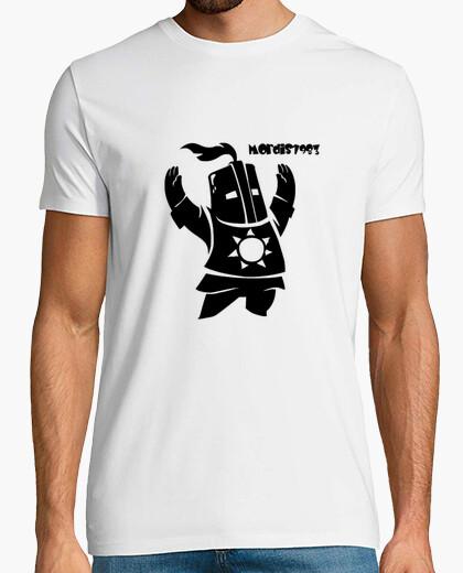 Camiseta 309210