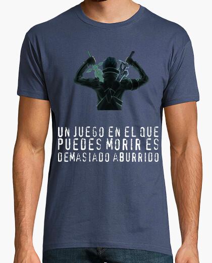 Camiseta 314565