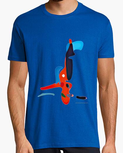 31590 t-shirt