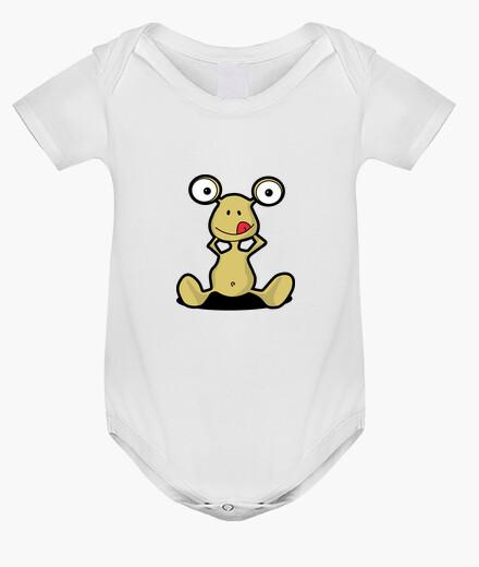 Abbigliamento bambino 31942