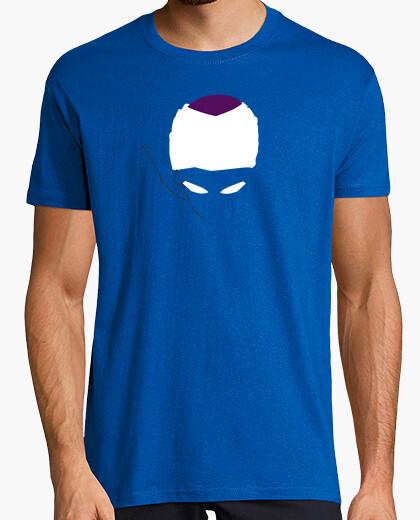 Camiseta 324315