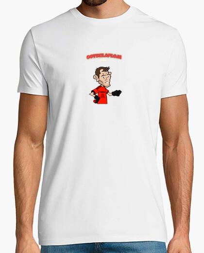 Camiseta 337069