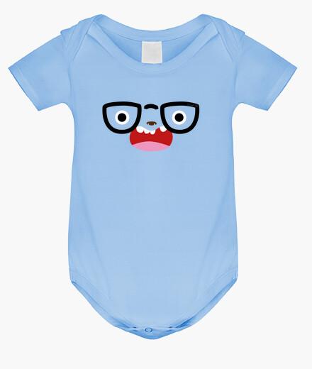 Abbigliamento bambino 339.235