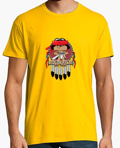 Tee-shirt 342989
