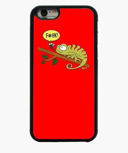Funda iPhone 6 / 6S 344302