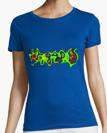 35647 t-shirt
