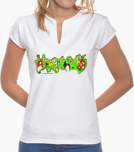 Camiseta 35647
