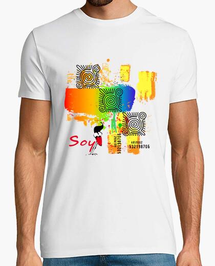 Tee-shirt 36